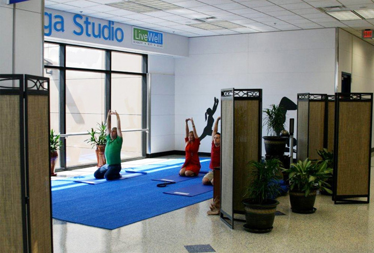4-sala-de-yoga-aeroporto-dallas