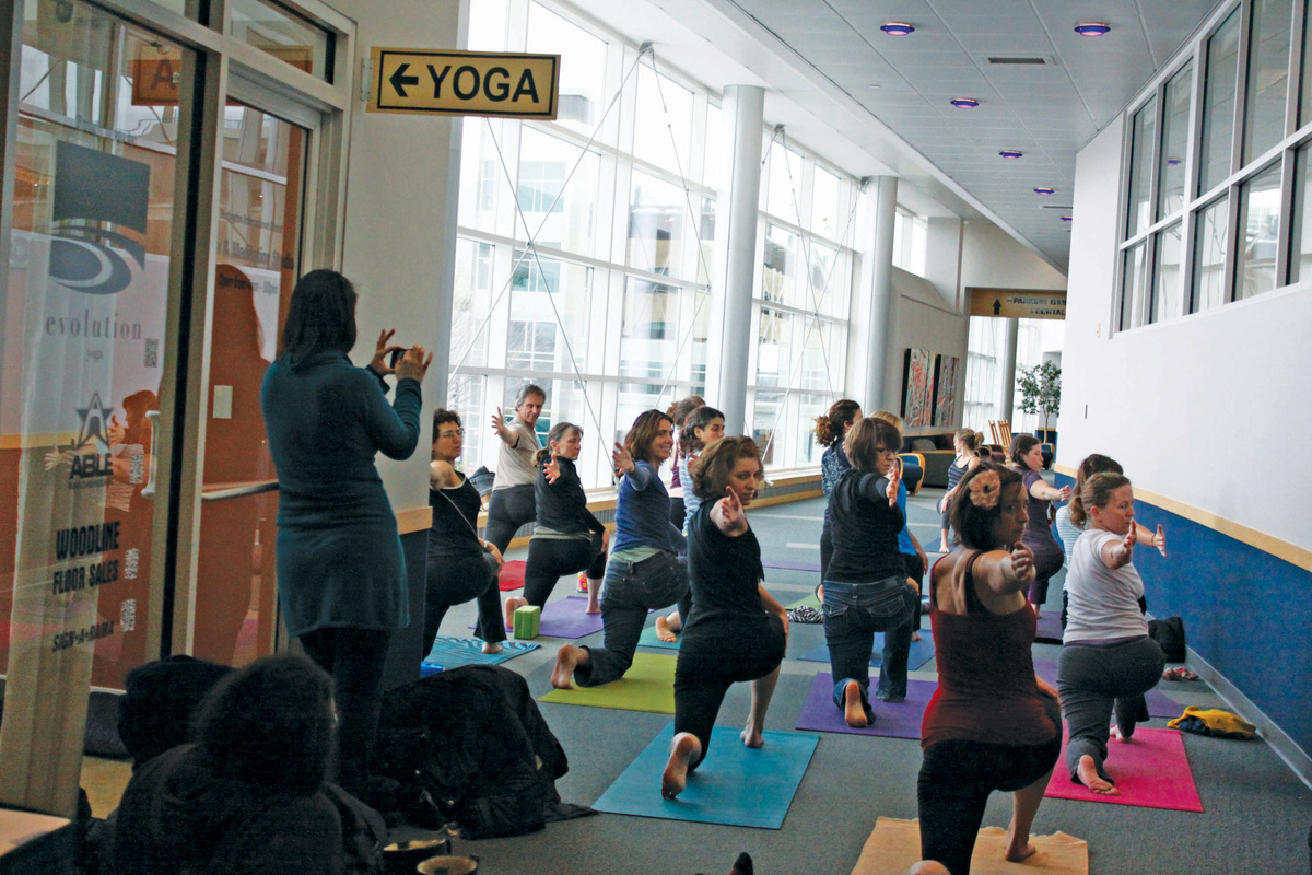 5-sala-de-yoga-aeroporto-burlington