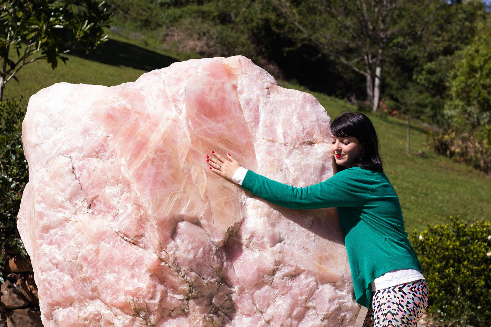 karenpok-namaste108-yoga-crystal-castle-cristais1