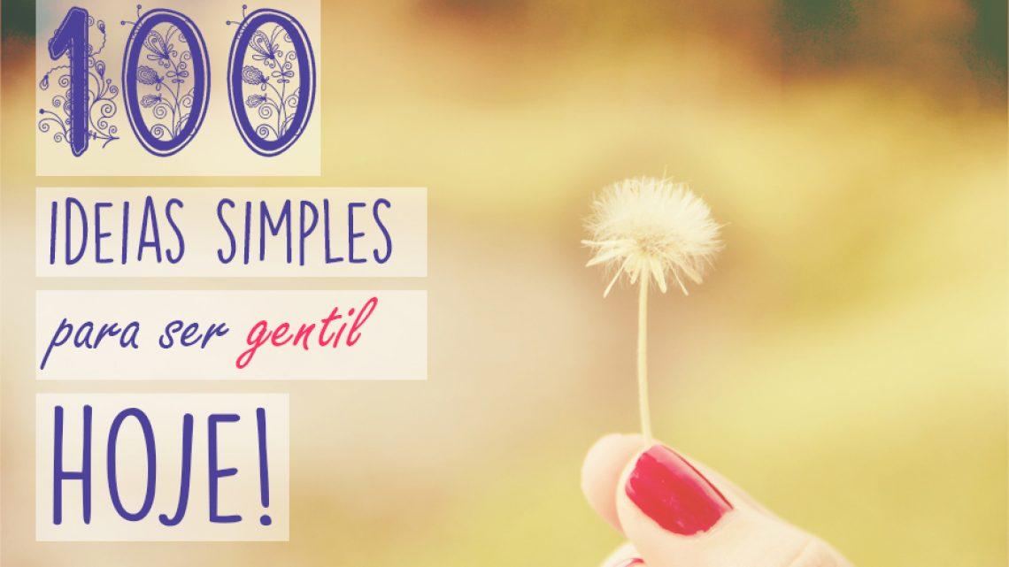 100-ideias-simples-para-ser-gentil-hoje-karen-pok