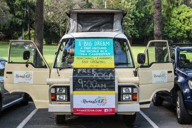 campervan-com-banner-namaste108