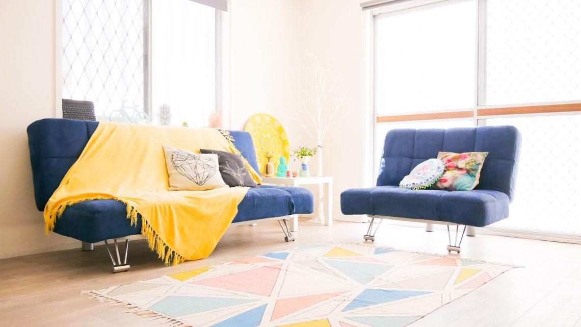 casa-sala-de-estar