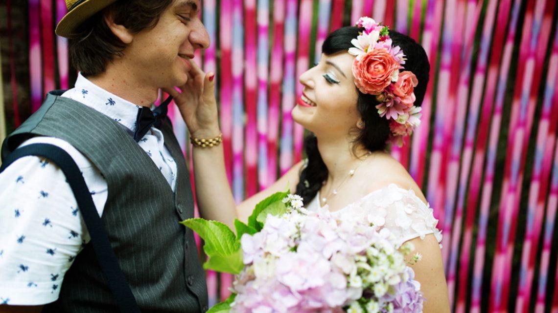 casamento-karen-e-david-coracao-viajante39