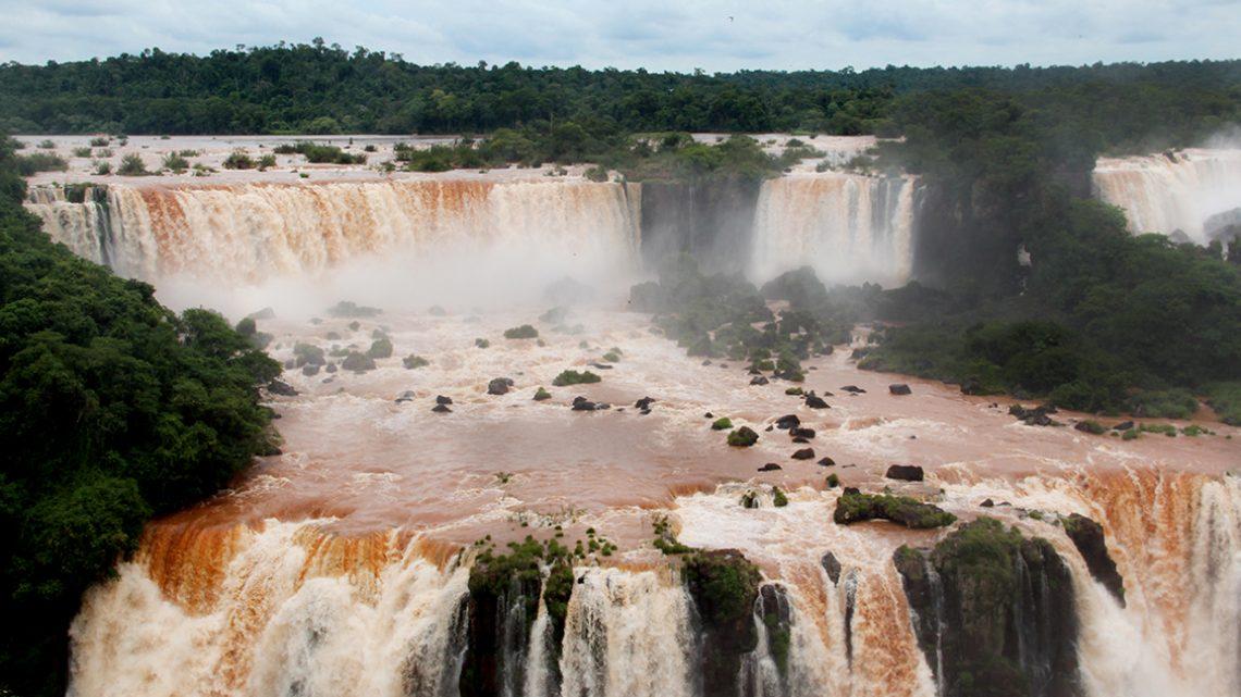 cataratas-do-iguacu-foz-brasil-coracao-viajante4