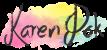 karen-pok-logo2