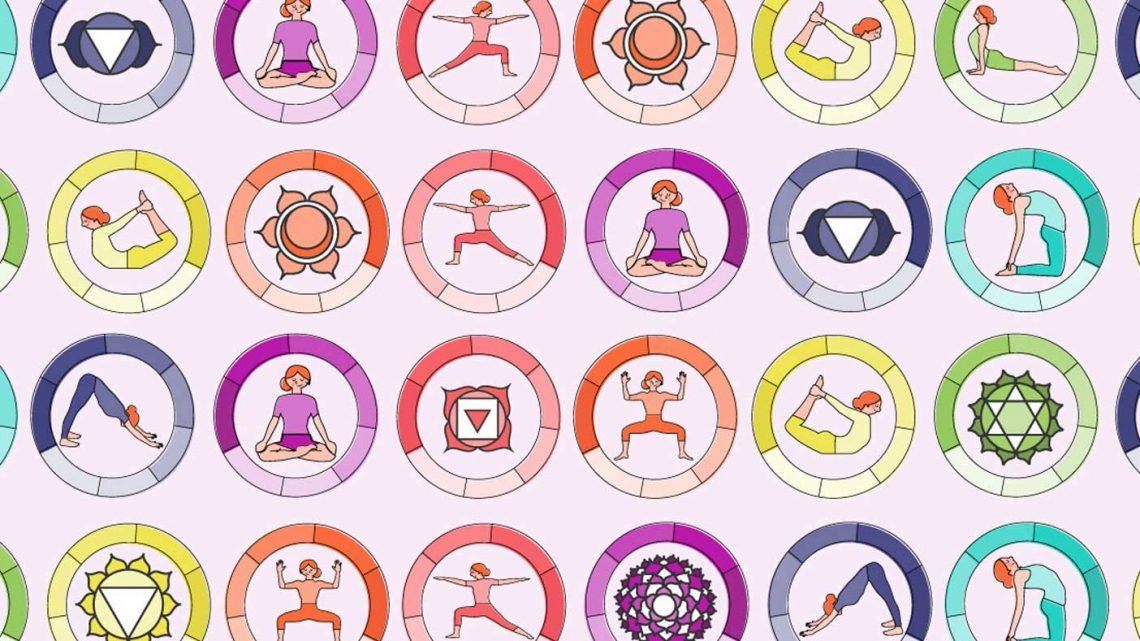namaste108-chakras-e-yoga