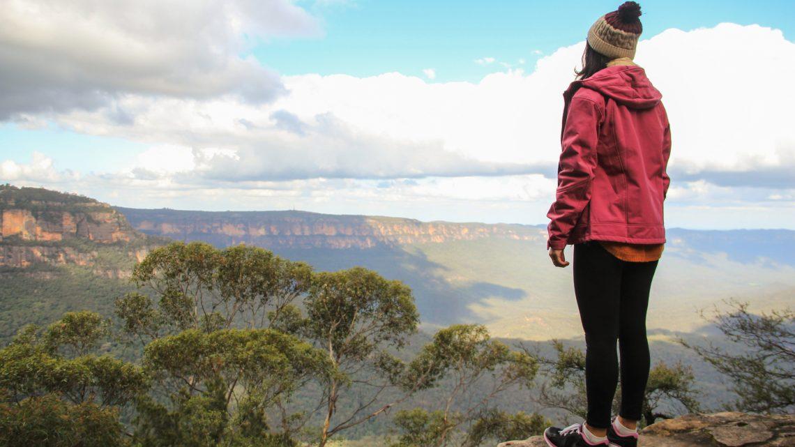 namaste108-yoga-sydney-blue-mountains-australia